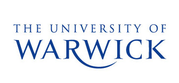 warwick2